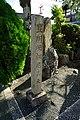 181007 Kinomoto-jizoin Nagahama Shiga pref Japan11.JPG
