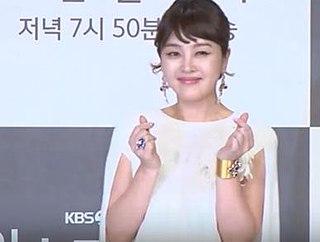 Lee Seung-yeon South Korean actress born 1968