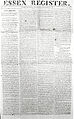 1814 EssexRegister SalemMA December14.jpg
