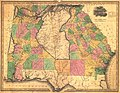 1823 Map of Alabama and Georgia counties.jpeg