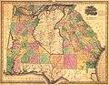 1823 Map of Alabama and Georgia counties.jpeg
