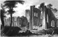1832-33-Furness Abbey, in the Vale of Nightshade, Lancashire.png