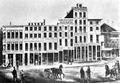 1840 WashingtonSt Boston 5.png