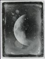1852 Moon byJAWhipple Harvard.png