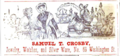 1853 Crosby BostonAlmanac.png