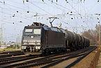 185 570-9 Köln-Kalk Nord 2015-12-30-04.JPG