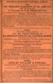 1860 Thayer Eldridge ad2.png
