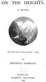 1868 Heights byAuerbach RobertsBros AQMdAAAAYAAJ tp.png