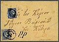 1871 10sld 20lepta PP Candia Kythera Mi4I.jpg