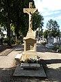 1875-ös kereszt, Mosoni temető, 2017 Mosonmagyaróvár.jpg