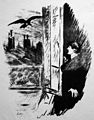 1875 Manet Der Rabe 3 anagoria.JPG