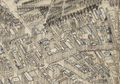 1879 EssexSt map Boston byHazen BPL 10609 detail.png