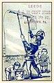 1880 - Leeds & Reger's - Trade Card - Allentown PA.jpg