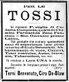 1890-01-02-pastiglie-codeina-per-tosse.jpg