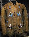1890 Lakota Sioux Jacke anagoria IMG 5640.JPG