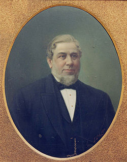 1894. Portrait of John Hughes, founder of Hughesovka.jpg
