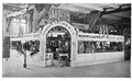 1895 exhibit3 MCMA Boston.png