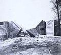 1897 Red River Flood - Houses.jpg