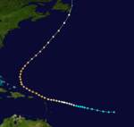 1899 Atlantic hurricane 5 track.png