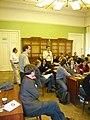 18 октября 2008 Викиконференция Москва 084.jpg