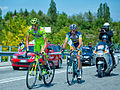 18 May 2012 Giro d Italia Keizer Failli.jpg