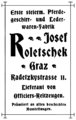 1900-Firmenschild-Josef-Roletschek.png