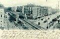 1902 Hochbahnhof Oranienstraße.jpg