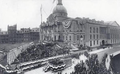 1903 Hooker statue StateHouse Boston.png