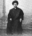 1903 Imam Jumeh Teheran.png