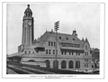 1906 federal street station exterior.png