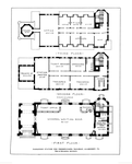 1906 federal street station floor plan.png