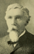 1908 Charles Holt Massachusetts House of Representatives.png