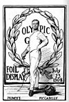 1908 Olympic Games report.jpg
