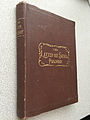 1908 The Latter-Day Saints Psalmody 4th Edition.jpg