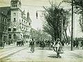 1910 S 1021 Shanghai 01.jpg