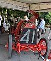 1911 Fiat S74 Grand Prix Car.jpg