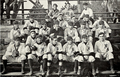 1911 Florida Gators baseball team.png