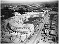 1914 Moscow panorama 4.jpg
