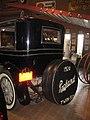 1920 Packard Twin Six Limousine Back.jpg