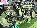 "1922 Triumph Model R ""Ricardo"" (3828468209).jpg"