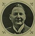1923 CFG Masterman.jpg