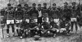 1923 Korean National Sports Festival - Football - Baejae.png