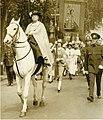1926 Peace Pilgrimage (12497245854).jpg