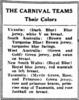 1927 ANFC Melbourne Carnival Team Colours.tiff