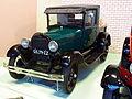1927 Ford 82 A Pickup.JPG