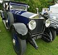 1927 R-R Phantom I Kop Hill 2013 (9989893074).jpg
