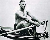 1928-HenryBobbyPearce.jpg