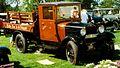 1928 Ford Model AA Truck HZG976.jpg