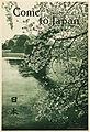 1930s Japan Travel Poster - 16.jpg