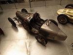 1931 Bugatti 51 pic4.JPG